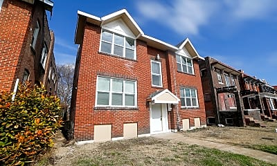 Building, 5147 Highland Ave, 1