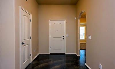 Bedroom, 117 SW 148th St SR, 1