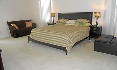 Bedroom, 23404 Peachland Blvd, 2