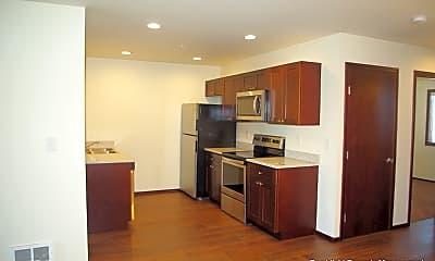 Kitchen, 2041 Andress Ln, 1
