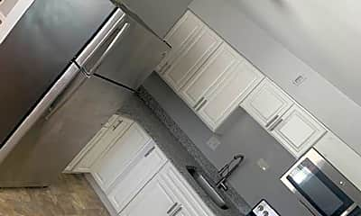 Kitchen, 4221 Brownway Ave, 1