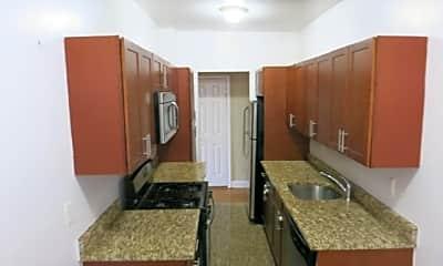 Kitchen, 6635 Ridge Blvd, 0