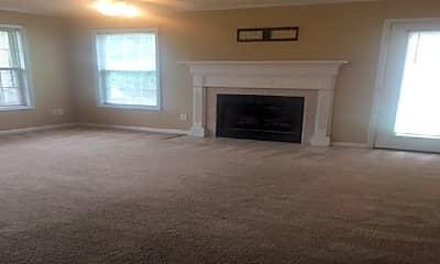 Living Room, 4215 Achilles Dr, 1