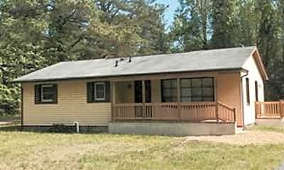 Building, 578 Shorewood Dr, 0