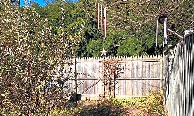Backyard1.jpeg, 17664 Shady Spring Terrace, 1