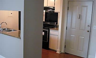 Kitchen, 222 E Houston  Suite 600, 1