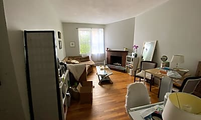 Living Room, 14 Keswick St, 0
