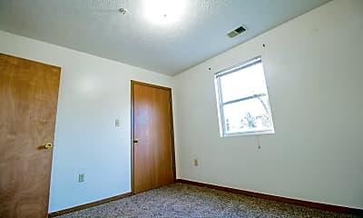 Bedroom, 410 6th St, 2