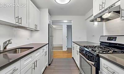 Kitchen, 265 Van Brunt St 2-A, 0