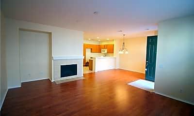 Living Room, 13252 Murano Ave, 0