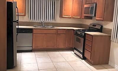 Kitchen, 1030 S Walker Ave, 0