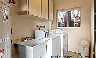 Kitchen, 1007 Boranda Ave, C, 2
