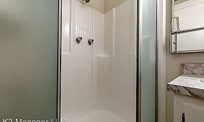 Bathroom, 509 S Manhattan Pl, 0