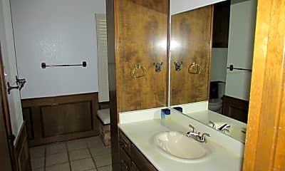 Bathroom, 4630 Lemonwood Ln, 2