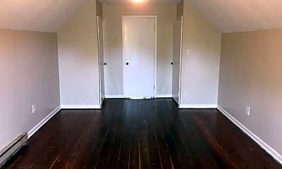 Bedroom, 3232 W Muhammad Ali Blvd, 2