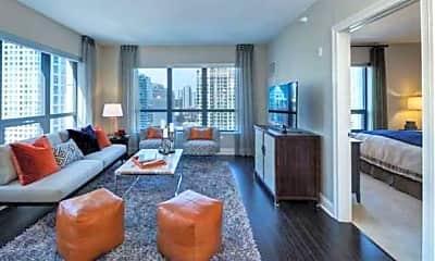 *River North Properties - IQ Rentals, 1