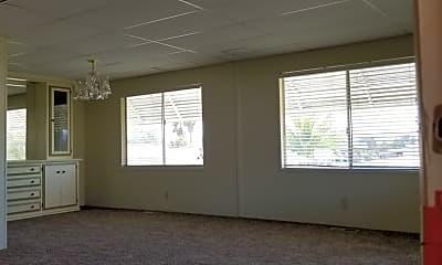 Building, 28993 Via Playa Del Rey, 1
