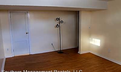 Bedroom, 39 Lisburn Ave, 2