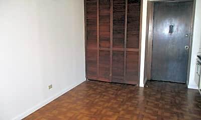 Bedroom, 1655 Makaloa St, 1