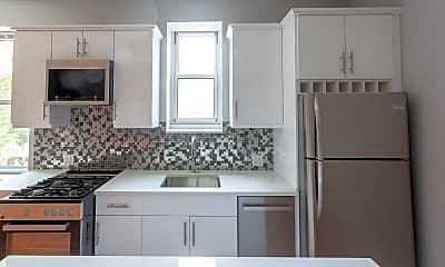 Kitchen, 26-71 30th St, 1