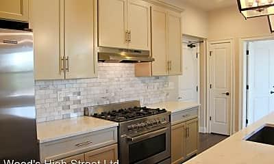 Kitchen, 789 Dennison, 0