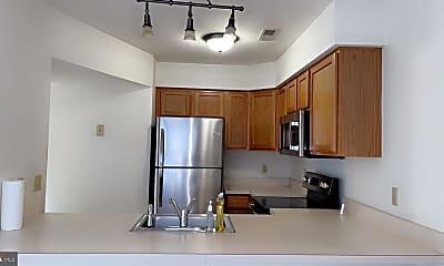 Kitchen, 30 Acacia Pl, 2