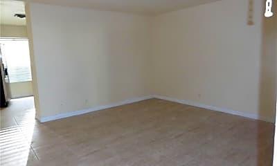Bedroom, 4447 Pineaire St, 1