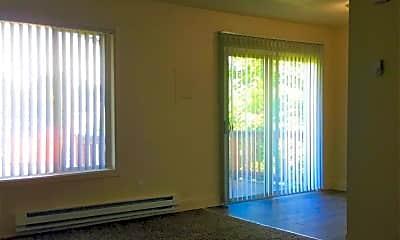 Living Room, 11111 SE Bush St, 0