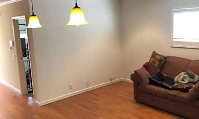 Living Room, 4162 Alla Rd, 0
