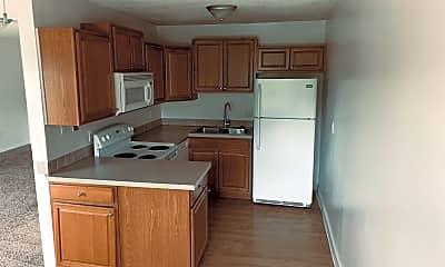 Kitchen, 36 Courtside Dr, 0
