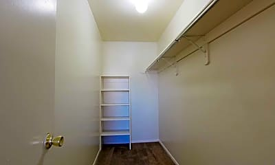 Storage Room, Driftwood Park, 2