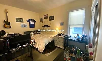 Bedroom, 6 Eldora St, 1