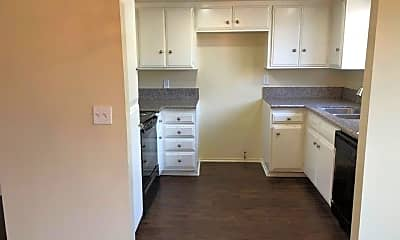 Kitchen, 2116 Nelson Ave, 1