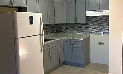Kitchen, 101-38 98th St 2, 0