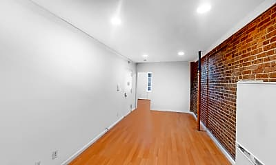 Bedroom, 71 Pineapple Street, Unit C3, 1