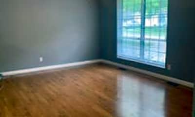 Living Room, 987 Armada Ct, 1