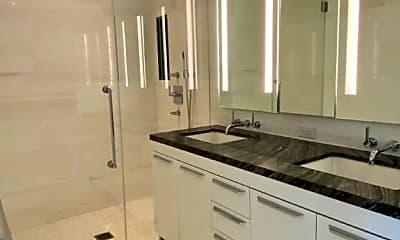 Kitchen, 230 E 20th St, 0