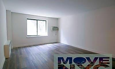 Bedroom, 359 E 62nd St, 2