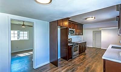 Kitchen, 3644 Van Buren Boulevard C, 0