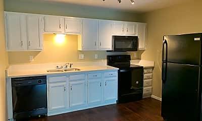 Kitchen, 5939 Outlook St, 0