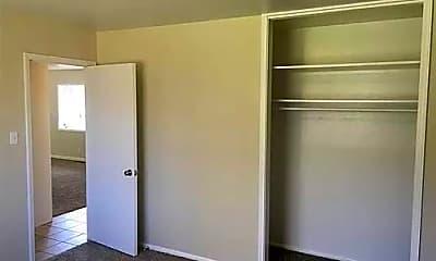 Bedroom, 312 I St, 2