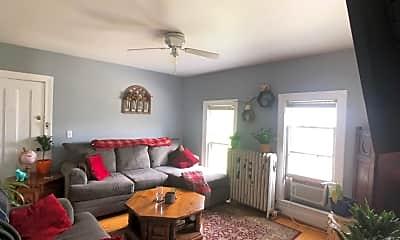 Bedroom, 318 Maple St, 1
