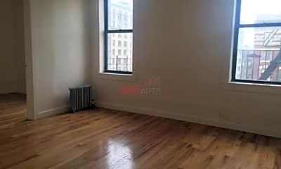 Bedroom, 201 Sherman Ave, 0