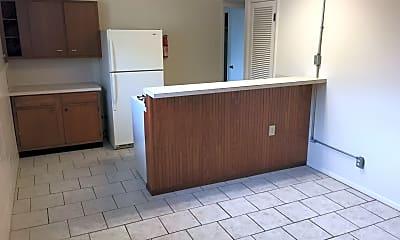 Bedroom, 621 Bear Blvd, 1