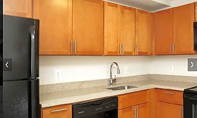 Kitchen, 7730 Eastern Ave NW, 2