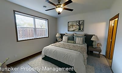 Bedroom, 140 N Hyland Ave, 0