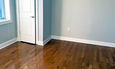 Bedroom, 508 67th St, 2