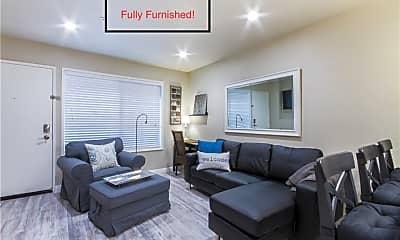 Living Room, 192 S Cross Creek Rd L, 0