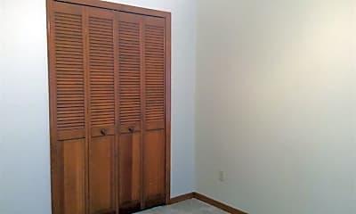 Bedroom, 2405 Griffin Court, 2
