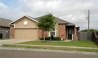 Building, 7534 Angelwing Dr, 0